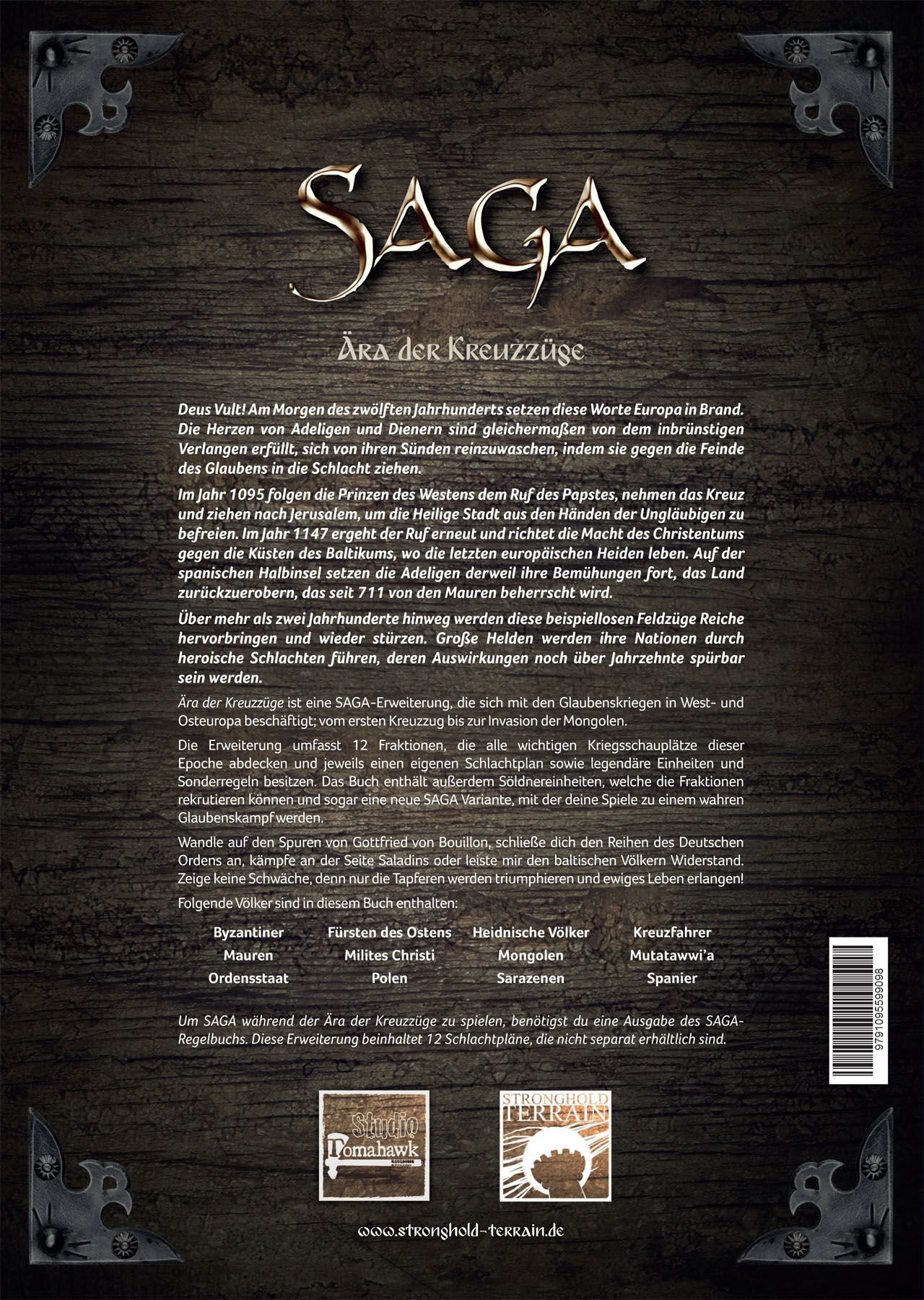SAGA-Aera-der-Kreuzzuege-Backcover.jpg