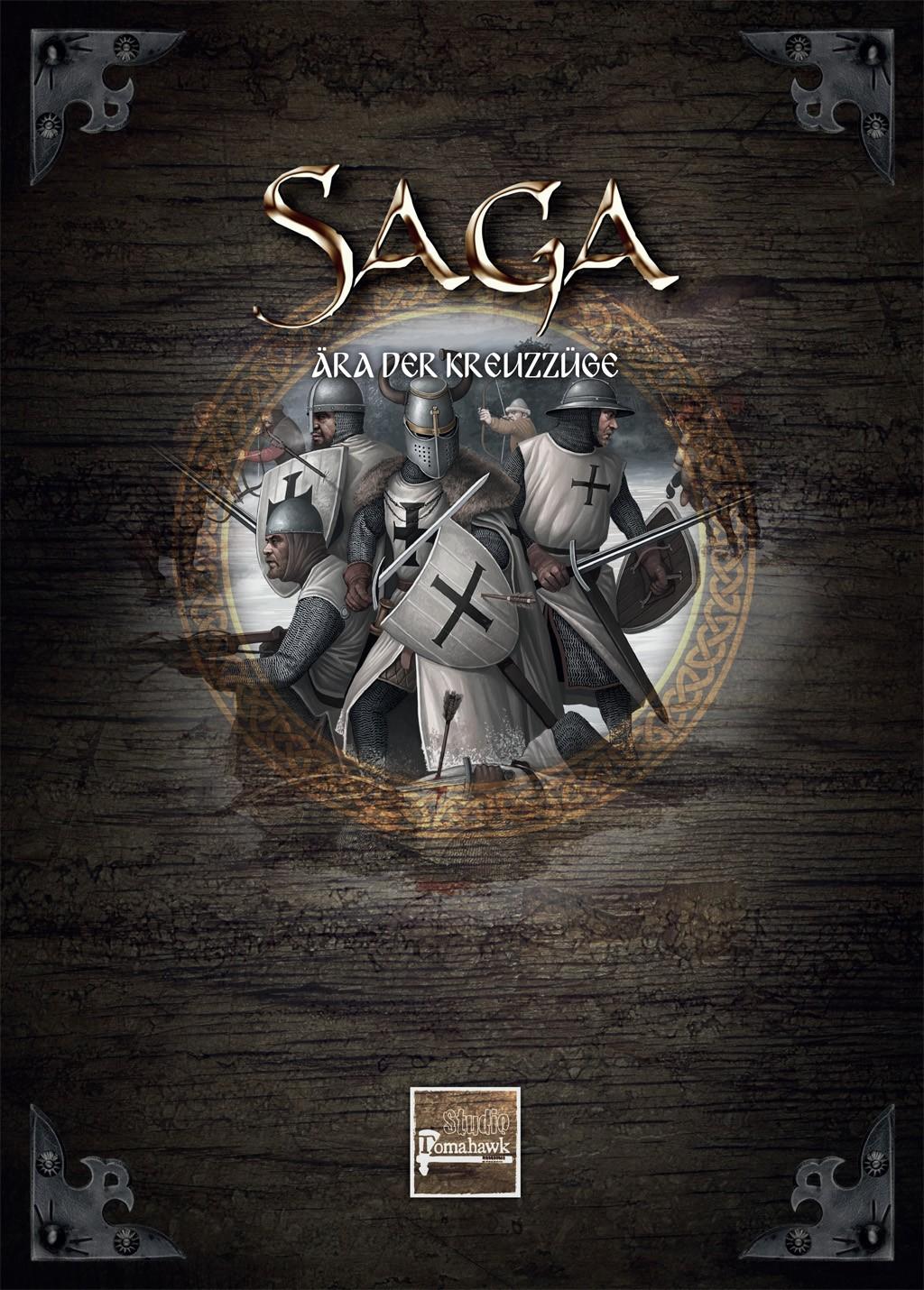 SAGA-Aera-der-Kreuzzuege-Cover.jpg