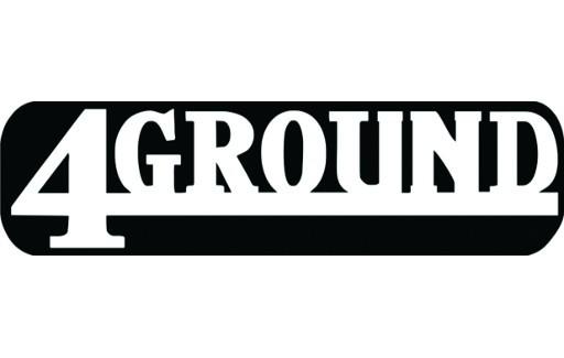 4Ground