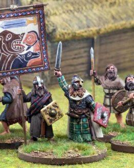 Pikten/Schotten