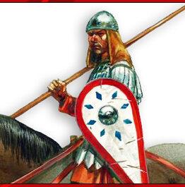 Byzantiner