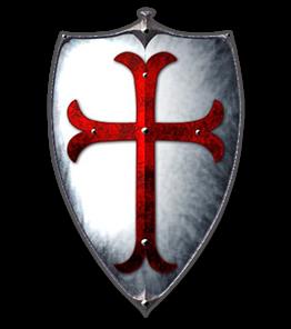 Kreuzfahrer