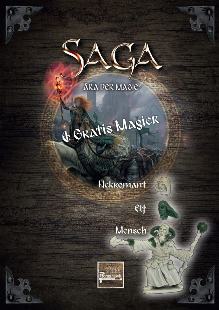 SAGA-%C3%84ra-der-Magie-Gratisminiatur-7