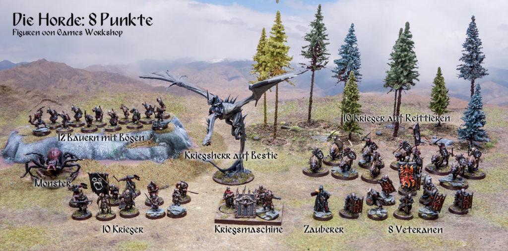 Mordor-Horde-12-1024x506.jpg
