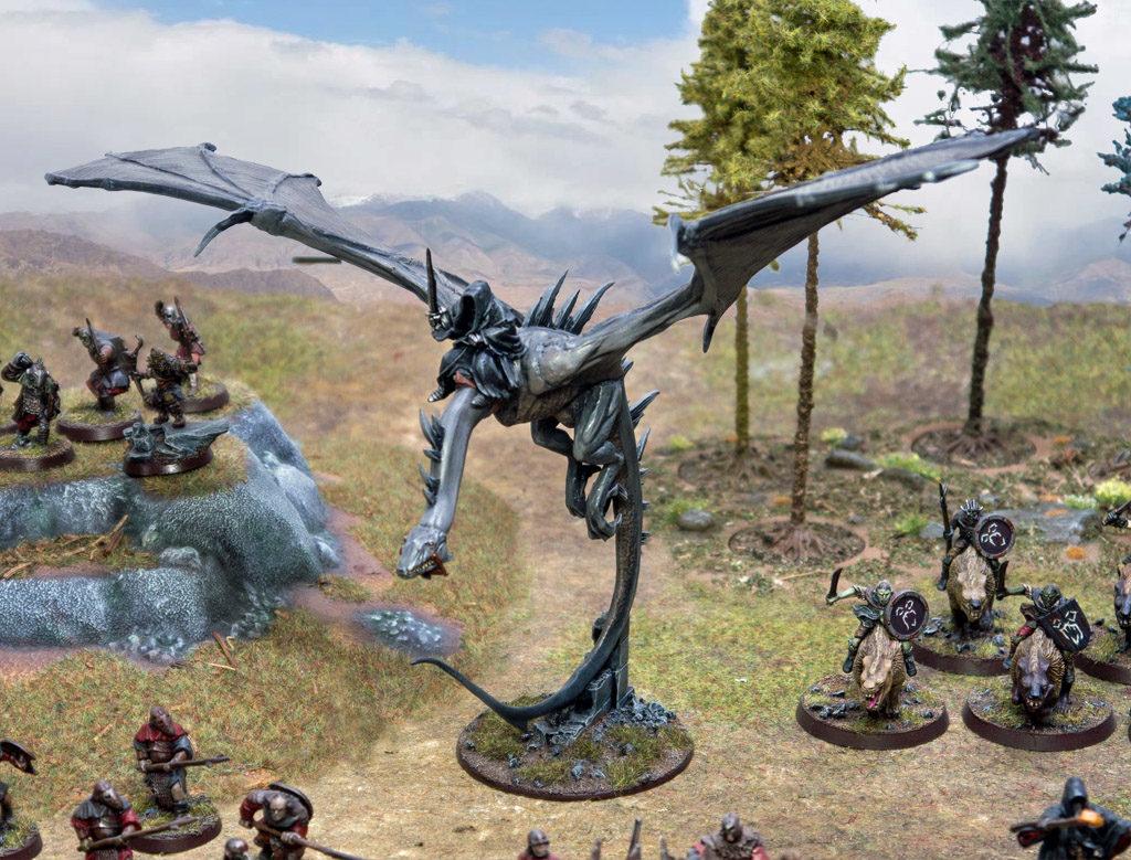 Mordor-Horde-5-1024x779.jpg