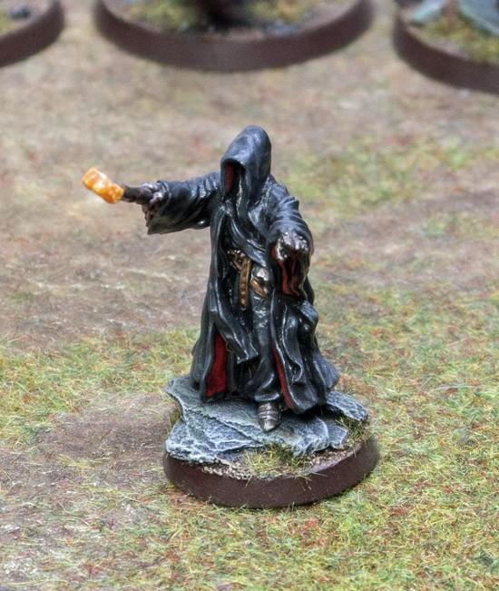 Mordor-Horde-7.jpg
