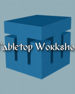 abletop Workshop