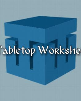 abletop Workshop