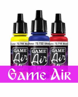 Game Air 1
