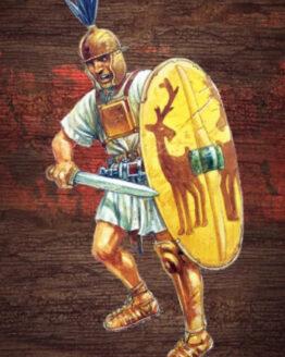 Republikanisches Rom