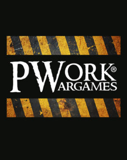 PWork Wargames (Mats)