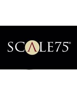 Scale75 - Instant Colours