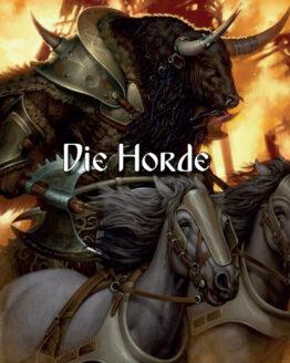 Die Horde
